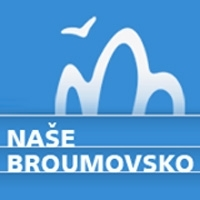 Ohlédnutí po půl sezóně SK Billiard Club Broumov